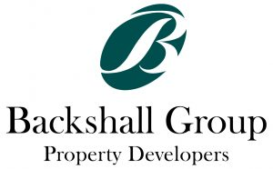 Backshall Group